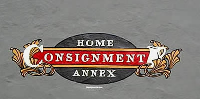 Home Consignment Annex